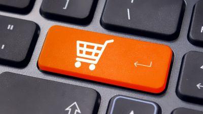 Serasa liberará consulta a CNPJ de lojas gratuitamente durante a Black Friday