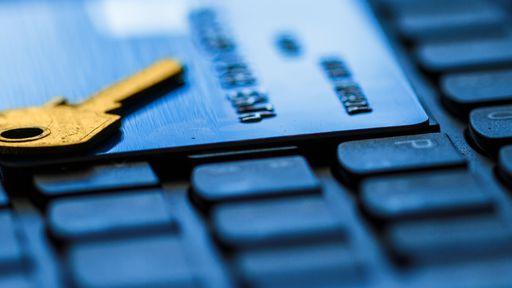 Como proteger o seu cartão de crédito em compras online