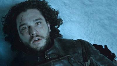 Epitáfio | Relembrando todos os mortos de Game of Thrones