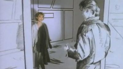 "App é capaz de transformar sua casa no clipe de ""Take on Me"", do A-ha"