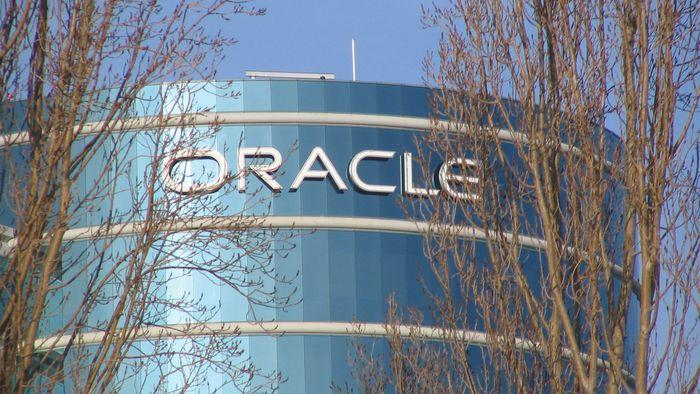 Oracle realiza conferência gratuita para ensinar estudantes sobre ...