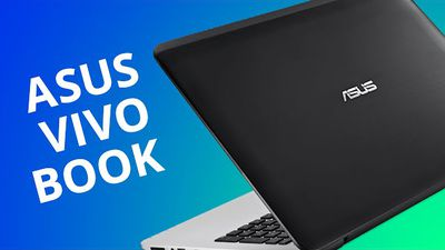 ASUS Vivobook, notebook com tela touchscreen e Windows 8 [Análise]