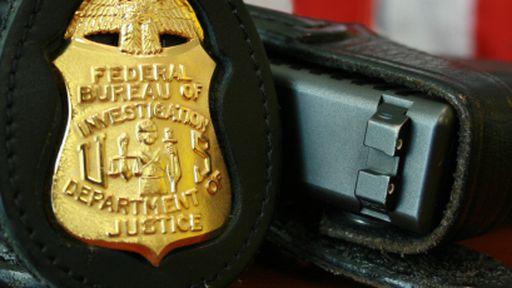 FBI pagou mais de US$ 1,3 milhão por desbloqueio do iPhone de San Bernardino