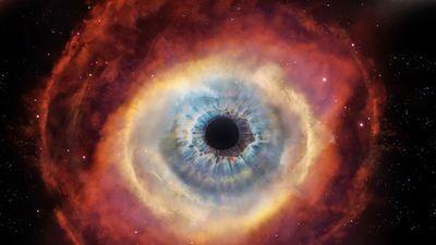 Cosmos: Possible Worlds ganha primeiro trailer oficial pela FOX