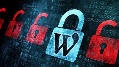 Vulnerabilidade encontrada no Wordpress coloca seus sites em risco