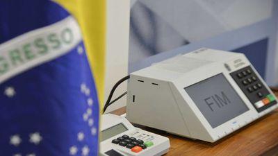 TSE pretende tornar público o código fonte das urnas eletrônicas