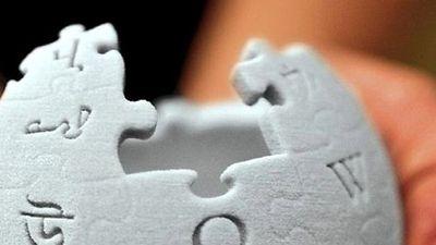 Wikipedia desenvolverá ferramenta de fala para auxiliar deficientes visuais
