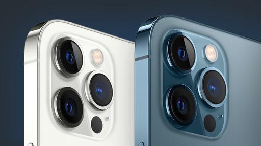 iPhone 12 Pro vs. 12 Pro Max | Mais ergonomia ou bateria maior?