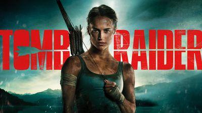Crítica | Tomb Raider – A Origem de uma adaptação sem personalidade