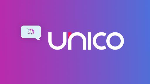 Com aporte de R$ 625 mi, startup de biometria Unico é novo unicórnio brasileiro