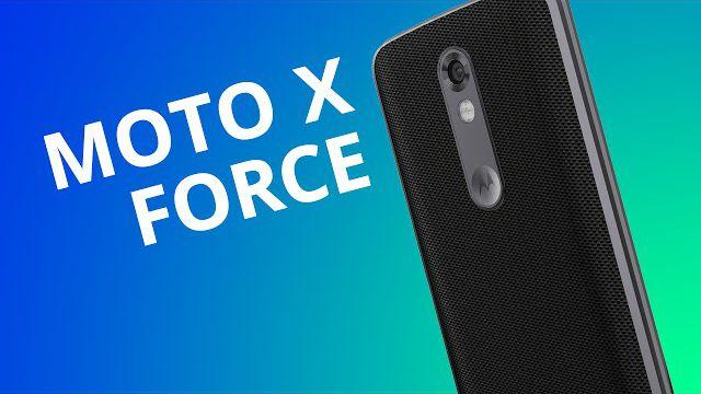 a0f924f3a Moto X Force