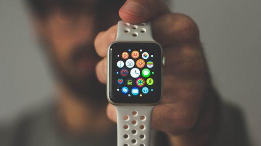 Apple deve fazer vários eventos em 2021 para anunciar iPhone 13 e mais