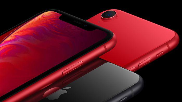 PREÇO DESPENCOU | iPhone XR por apenas R$ 2.789 em até 12x sem juros!
