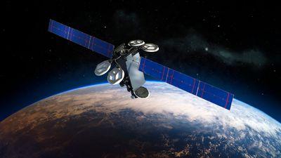 SES lança nesta quinta satélite para expandir conexão na América Latina