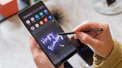 Samsung está investigando bug que enviaria fotos por SMS sem autorização