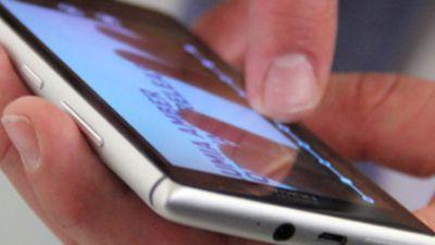 Nokia apresenta o Lumia 925 com foco na captura de imagens de qualidade