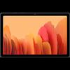 Galaxy Tab A7 10.4 (2020) - LTE
