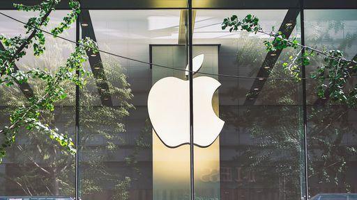 """Para juiza, ganhos da Apple com a App Store são """"desproporcionais"""""""