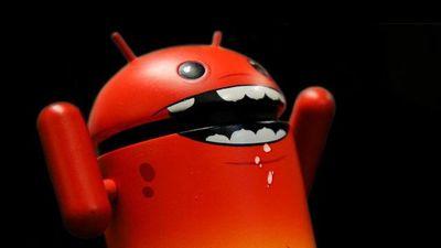 Malware para Android pode ativar microfone e câmera para espionagem