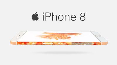 Próximos iPhones terão display de OLED, confirma presidente da Sharp