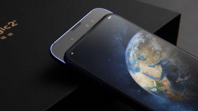 Honor Magic 2 é lançado e já é um dos dos smartphones mais potentes do mercado