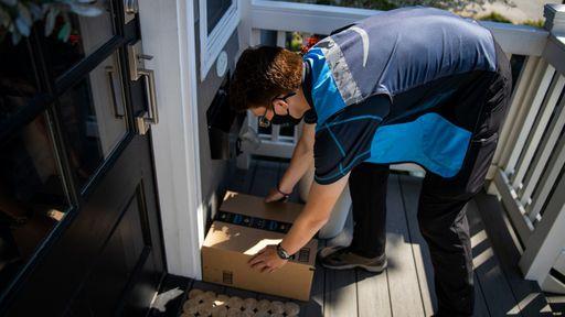 Cuidado com o lixo: etiquetas e caixas de produtos podem expor dados pessoais