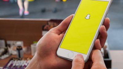 Snapchat decepciona investidores com resultados financeiros e ações caem 6%