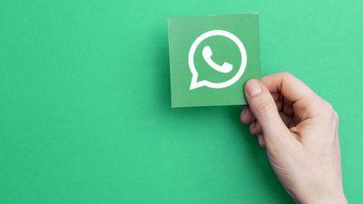 Crie um link para o seu número no WhatsApp