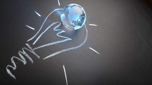 O que é realmente a Transformação Digital