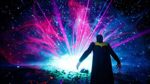 Fortnite | Os 7 melhores eventos de fim de temporada
