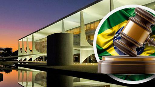 Dilma Roussef aprova lei de arquivamento de documentos digitalizados