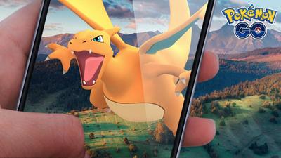 No Dia da Terra, Pokémon GO vai premiar treinadores que ajudarem a limpar ruas