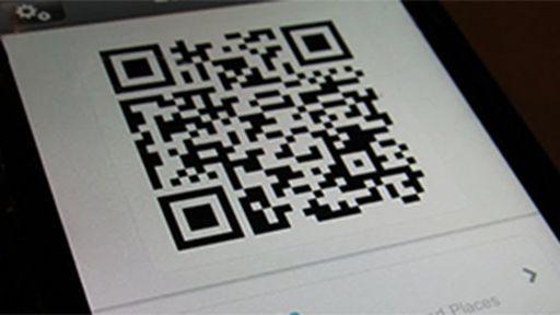 Nova forma de pagamento: agora, via QR Code