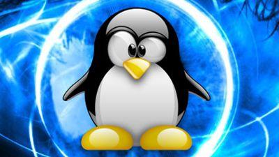 Aprenda a usar links simbólicos e hardlinks no Linux