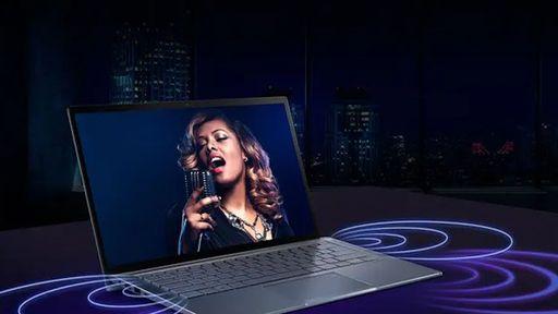 Black Friday | O poderoso ASUS ZenBook com Intel i7 e SSD entrou em PROMOÇÃO