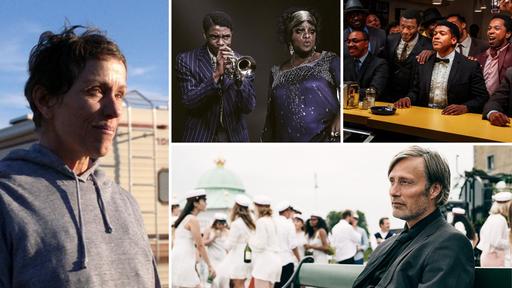 Oscar 2021 | As surpresas e as decepções da cerimônia