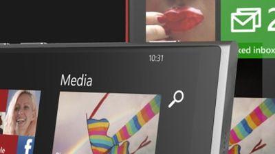Nokia Lumia 920 terá sistema de recarga de bateria por indução