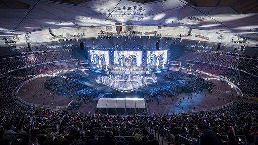 """Riot Games quer cortar gastos: eSports estão """"longe de dar lucro"""", diz executivo"""