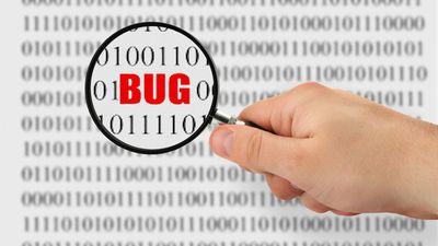 Bug descoberto na década de 90 está afetando computadores com Windows 7 e 8.1