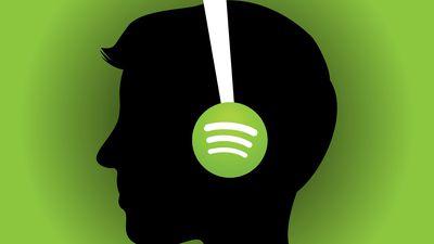 Spotify teria sido avaliado em US$ 16 bilhões em negociações privadas