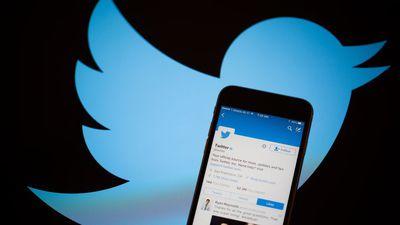 Twitter modifica aba Explorar para exibir postagens relevantes para o usuário