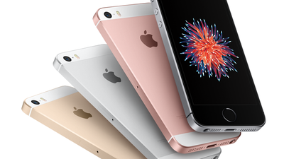 iPhone SE, iPad Pro e mais: resumo dos principais anúncios do evento da Apple
