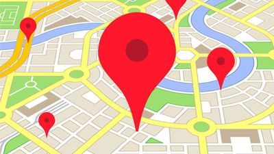 Google Maps Beta agora permite adicionar e remover lugares visitados