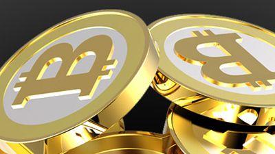 Vietnã bane uso de Bitcoins no país