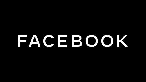 Facebook pede desculpa após sugestão racista de algoritmo