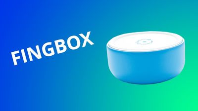 Fingbox: uma opção para gerenciamento de redes domésticas [Análise / Review]