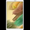 Galaxy Tab A7 Lite Wi-Fi