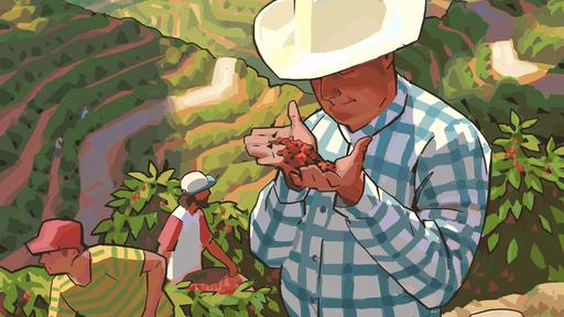 Humankind | Como a cultura brasileira é abordada no jogo