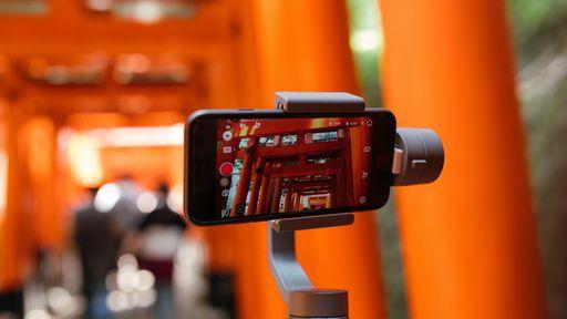 Como alterar a resolução e formato de vídeo no seu iPhone