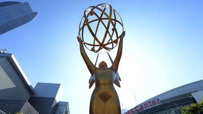 HBO e Netflix são os grandes campeões do Emmy; confira os vencedores